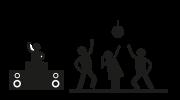 disco-symbol_300